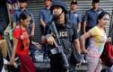 """Cuộc đột kích """"man rợ"""" của cảnh sát chống ma túy Philippines"""