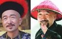Bộ ba diễn viên Tể tướng Lưu Gù ngày ấy, giờ ra sao
