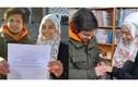 """Malaysia: Đám cưới """"4 phút"""" gây xôn xao mạng xã hội"""