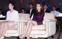 Ai là người giúp Triệu Vy thao túng showbiz Trung Quốc?