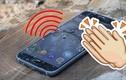 Tìm smartphone thất lạc bằng cách vỗ tay