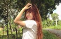 Video: Đi xin việc bị ghẻ lạnh, gái xấu Sài Gòn lột xác ngoạn mục