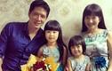 Những cô vợ vừa giỏi vừa giàu của showbiz Việt
