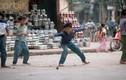 Trò chơi thời bao cấp bình dị của trẻ em Việt Nam