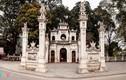 Những ngôi chùa linh thiêng để cầu may dịp đầu năm ở Hà Nội