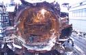 Nhìn lại tai nạn tàu ngầm thảm khốc nhất Hải quân Nga