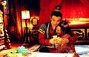 Cái kết thê thảm vị hoàng đế Trung Hoa lập 11 hoàng hậu