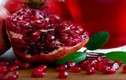 Những trái cây giúp tăng cường hệ miễn dịch