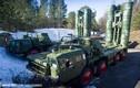 Tại sao Hạm đội biển Bắc nhận S-400, Phần Lan lại đau đầu?