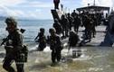 Mục kích Hải quân Mỹ-Philippines tập trận tái chiếm đảo