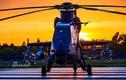 Trung Quốc nóng lòng bán trực thăng tấn công Z-19
