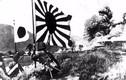 Loạt ảnh hiếm về binh lính Nhật Bản trong CTTG 2