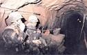 Sửng sốt những đường hầm nối Triều Tiên và Hàn Quốc
