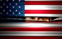 Mỹ công khai tuyển mộ tình báo trên lãnh thổ châu Âu