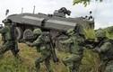 """Kinh ngạc: Quân đội Singapore bị coi """"yếu hơn"""" Philippines"""
