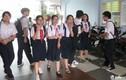 Ngày thi lớp 10 đầu tiên tại TP.HCM: 411 thí sinh bỏ thi