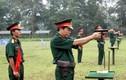 """Giải mã """"cha đẻ"""" của khẩu súng lục K-54 Việt Nam"""