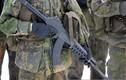 """Ấn tượng phiên bản AK-47 """"nhái"""" xịn hơn cả bản gốc"""