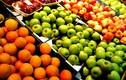 Tuyệt chiêu nhận diện thực phẩm sản xuất tại Trung Quốc hay Việt Nam