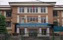 Sở NN&PTNN Thái Nguyên: Lộ sai phạm mới trong bổ nhiệm cán bộ