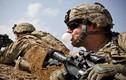 Cuộc chiến Afghanistan và 3 đời tổng thống Mỹ