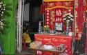 Nghi can chết khi tạm giam ở Ninh Thuận: Đình chỉ 5 cán bộ