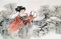 Vì sao Đường Thái Tông muốn giết Võ Tắc Thiên?