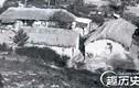 Hình ảnh hiếm diện mạo nông thôn Hàn Quốc những năm 70