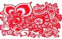 Dự đoán tuần mới 30/8 - 06/9/2015 cho 12 con giáp