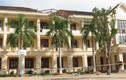 Vụ sập cần cẩu đè chết học sinh ở Nghệ An: Khởi tố giám đốc