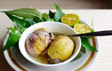 Ăn trứng vịt lộn đúng cách để tăng cường sinh lực