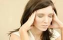 Bí quyết giúp sĩ tử giảm bớt cảm giác lo lắng trước giờ thi