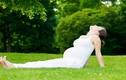 Nguy cơ tăng bệnh tiểu đường thai kỳ trong thời tiết nắng nóng