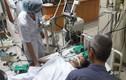 Mời chuyên gia BV Bạch Mai, Thận HN tìm nguyên nhân sự cố lọc máu