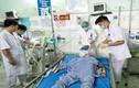 Tuyên Quang: Một người bị suy đa tạng vì... say nắng
