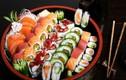Bí quyết đơn giản giúp người Nhật sống thọ nhất thế giới