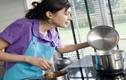 Thói quen nấu nướng này đang dần giết cả nhà bạn