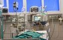 Bệnh nhân sốt xuất huyết thứ 6 tại Hà Nội tử vong