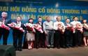 Sacombank thoái hết vốn tại Công ty Dịch vụ hàng không sân bay Nội Bài