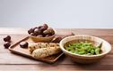 Thực phẩm giàu tinh bột nhưng giúp giảm cân hiệu quả bất ngờ