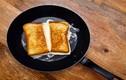 Những thực phẩm khiến bụng bạn phình to bất thường