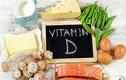 Ngăn ngừa ung thư di căn hiệu quả bằng thực phẩm