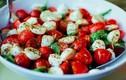 Tác dụng tuyệt vời ít biết của salad với sức khỏe, nhan sắc