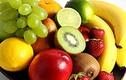 Tác dụng phụ đáng sợ và sai lầm khi dùng vitamin C ít ai biết