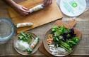 Những món ăn dân dã Việt khiến khách Tây mê mệt