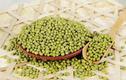 Kết hợp thực phẩm này với đậu xanh thành món đại bổ