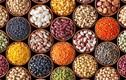 Ăn đậu chưa chín có thể bị ngộ độc?