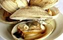 Ngán biển: Món ăn ngon tăng sinh lực phái mạnh