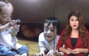 Video: Hai anh em bị xương thủy tinh vượt lên số phận