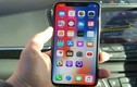 Hacker đã jailbreak thành công iPhone X